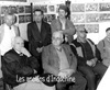 Vign_1995_anciens_d_indochine_